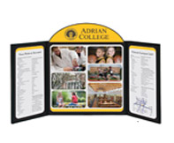 Tabletop Displays for Trade Shows and Events