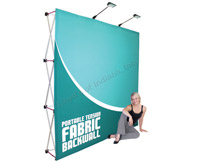 Trade Show Exhibit and Display Products