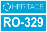 Heritage Roll Off Boxes - NEW Package